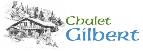 Chalet Gilbert